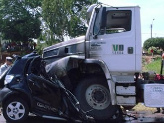 Houston Truck Accident Lawyers | Perdue & Kidd